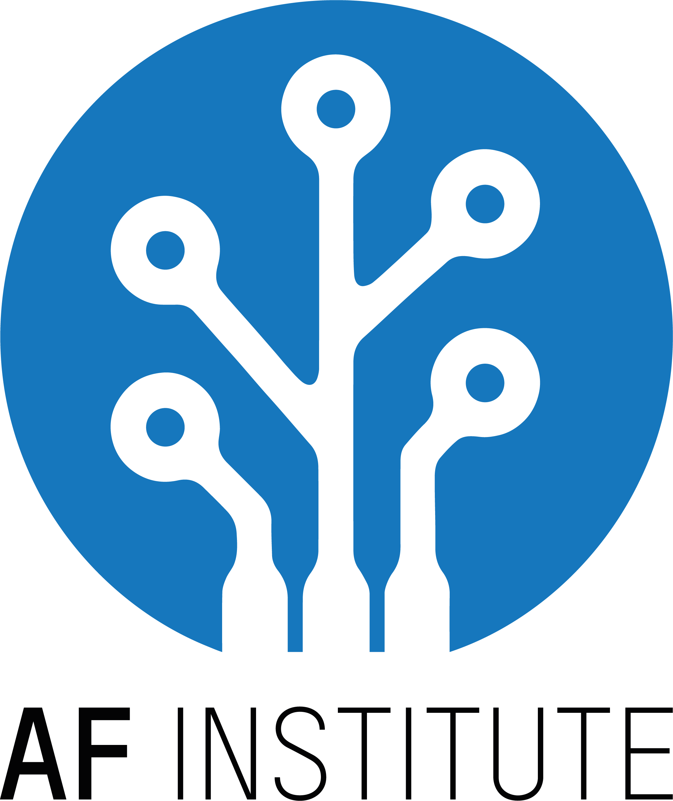 af-institute.at
