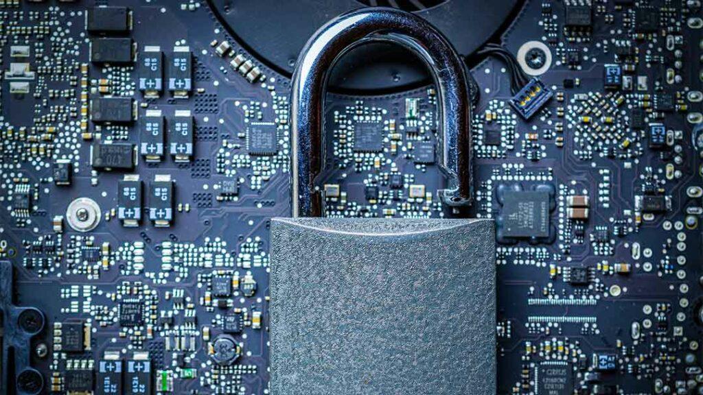 Mit DQ0 bietet das AF Instiute integrierten Datenschutz nach modernsten wissenschaftlichen Erkenntnissen.